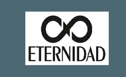 eternidad-logo