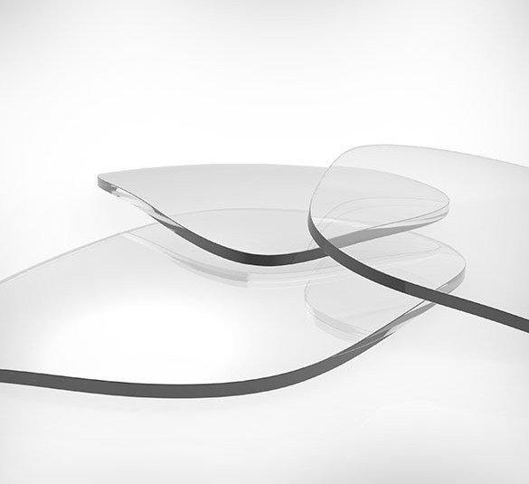 szkla-okularowe-585x535