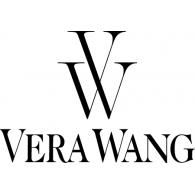 vera-wang-logo-1