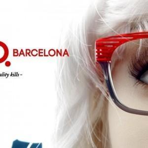etnia-barcelona-300x300