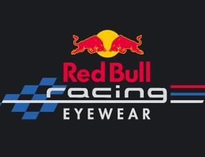 redbull-racing-logo-300x230