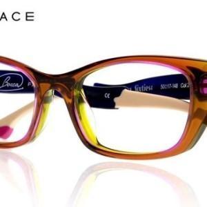 face-a-face.bocca-.logo--300x300