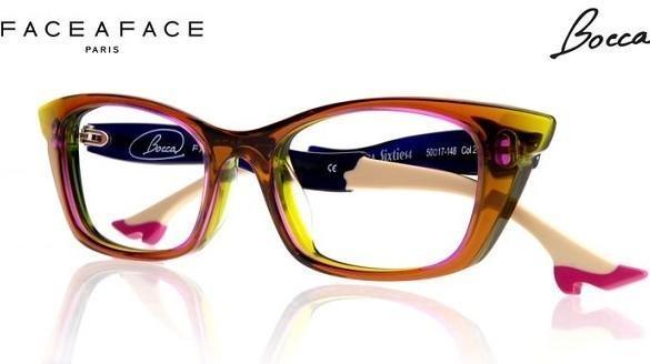 face-a-face.bocca-.logo--585x328